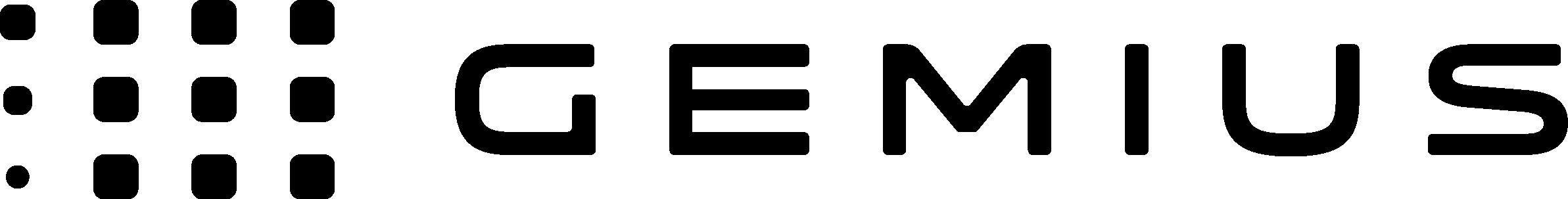 Netpanel Gemius Latvia